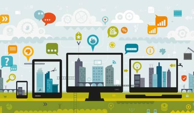 9 Alasan Mengapa Harus Memiliki Website untuk Bisnis Anda