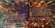 booklet-inside01