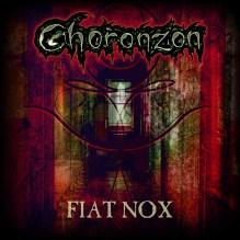 Choronzon-Fiat.Nox.Cover