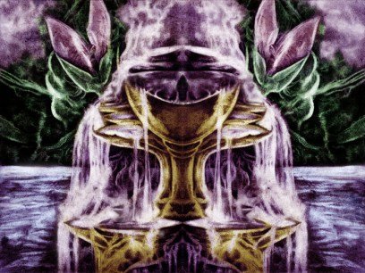 Hecate's Fountain700