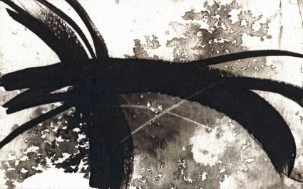 Cruciform Crown