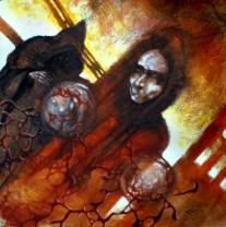 Radiation.Ritual-II
