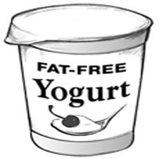 Fat_Free_Yogurt