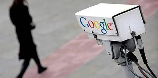 Bagaimana Google tahu