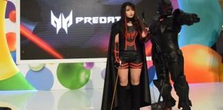 GenerAcer-Day-Acer-Predator-Girl-PCN