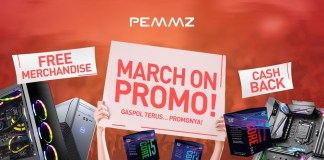 Pemmz-March-On-Promo