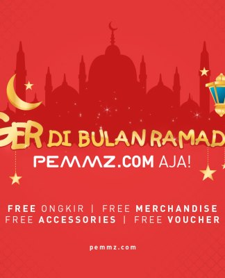 Feature-Image-Promo-Ramadhan-Mager