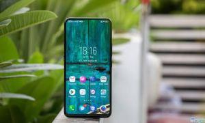 7 Spesifikasi Terbaik Smartphone One Plus 7 Pro