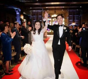 PEM Parties | Chicago's Premier, Wedding Planner, Party Planner, Event Planner & Wedding Venues