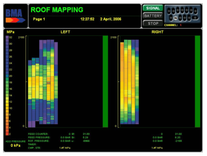 roof-strata-mapping