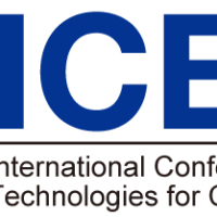 "Presentation: Nakashima, ""An Enhanced Line and Load Regulation Technique of Voltage-Mode Control for VRM"" @ICETC2020, Virtual online, December 2-4, 2020"