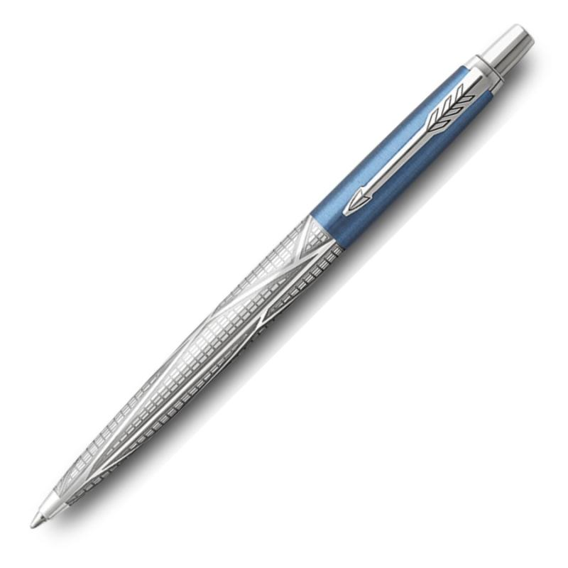 Στυλό Parker Jotter SE SkyBlue Modern
