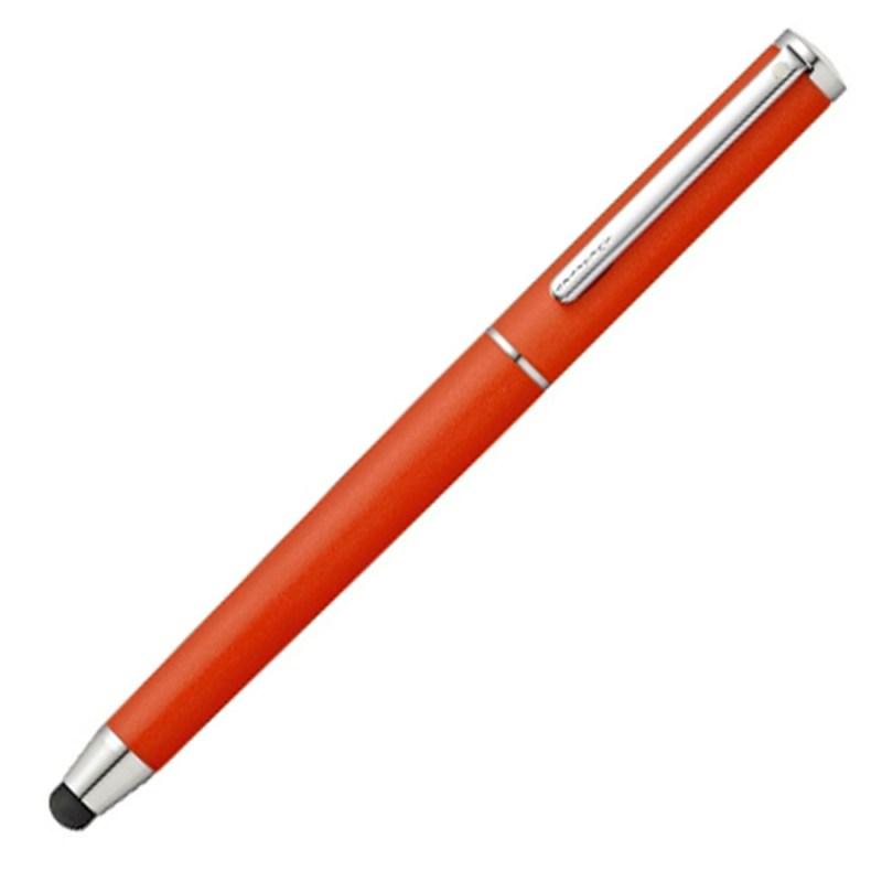 Στυλό Sheaffer Stylus Matte Orange 9831-2