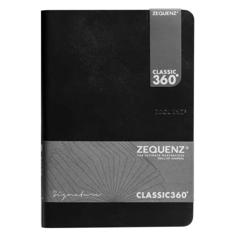 zequenz-a5-black-2
