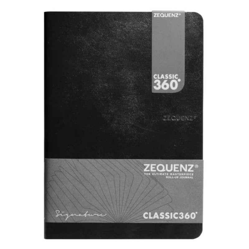 zequenz-a5L-black-1