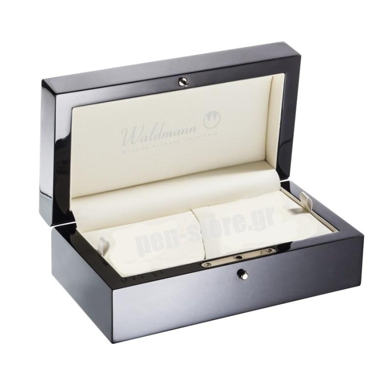 waldmann-box-pen-store-gr