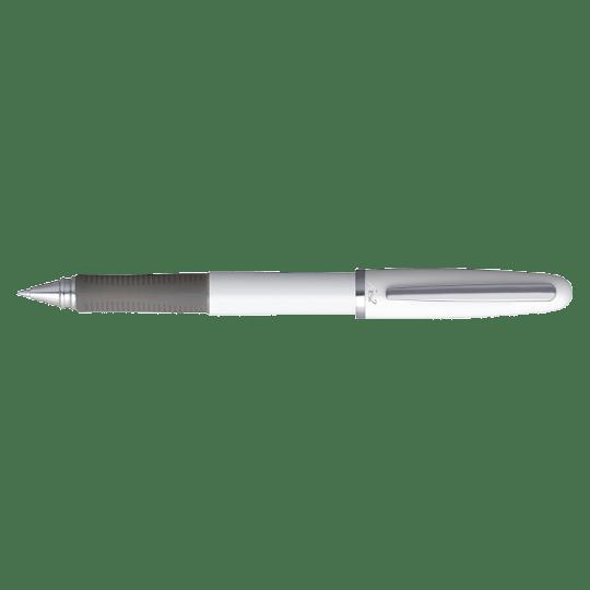 PENAC Japan - Gelschreiber FX-2 weiss