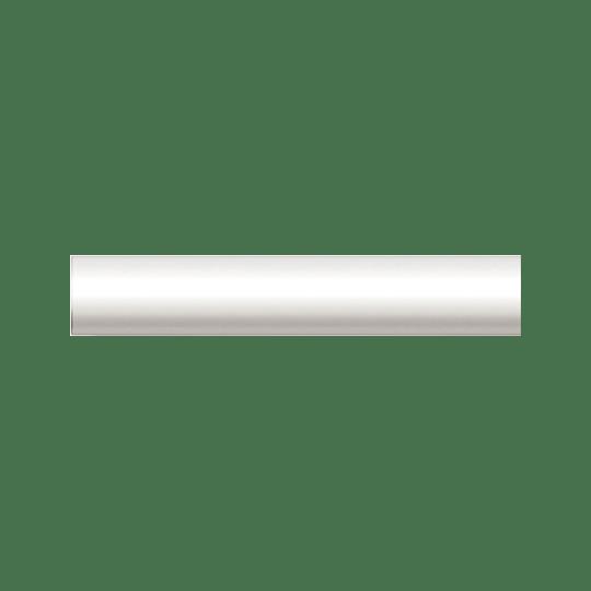 PENAC Japan - Nachfüllradierer