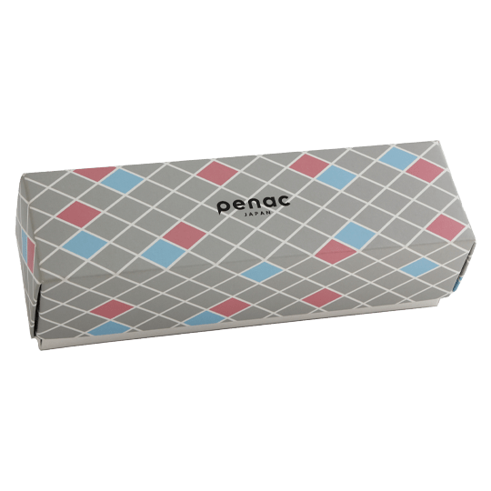 PENAC Japan - Multifunktionsstift MULTISYNC MS107 Geschenkbox
