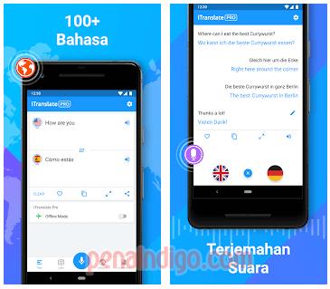 aplikasi translate bahasa terbaik