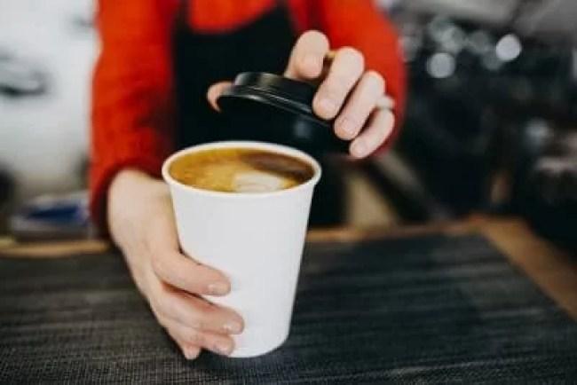 kuis kopi