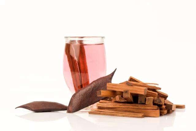 Herbal untuk Mengatasi Penyakit Asam Urat