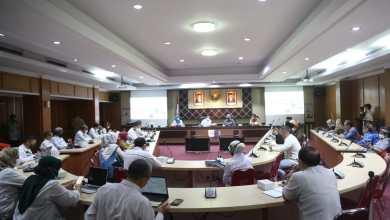 BKKBN RI Diharapkan Dukung Program Pemprov Jabar