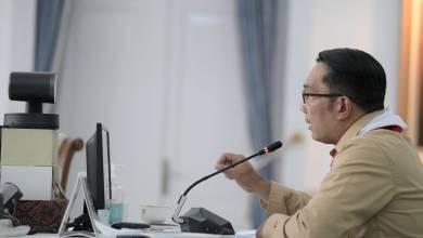 Emil Prediksi Pariwisata Bangkit 2022 dengan Syarat Ini
