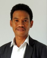 Fraksi PKB DPRD Tikep Dukung Polda Usut Tuntas Kasus Pencairan APBD-P Tikep