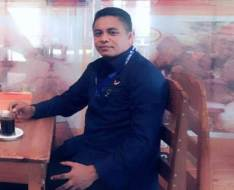 Anggota DPRD Malut: Pergantian Kepsek Adalah Potret Kegagalan Dikbud