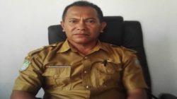 Dinsos Sula Mulai Salurkan Bansos KPM