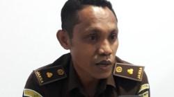 Temuan Perjalanan Dinas 67 Juta di DPRD Ternate Belum Dikembalikan