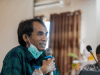 Bupati Morotai Dikecam Publik