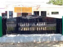 Praktisi Hukum Desak Kejari Segera Usut Temuan 3 SKPD di Pemkab Halbar