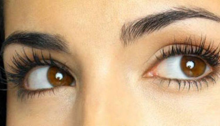 jaga kesehatan mata