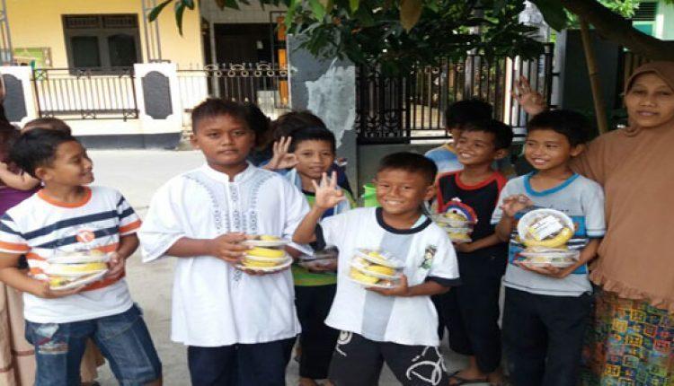 Ansyithoh Ramadhan PKS