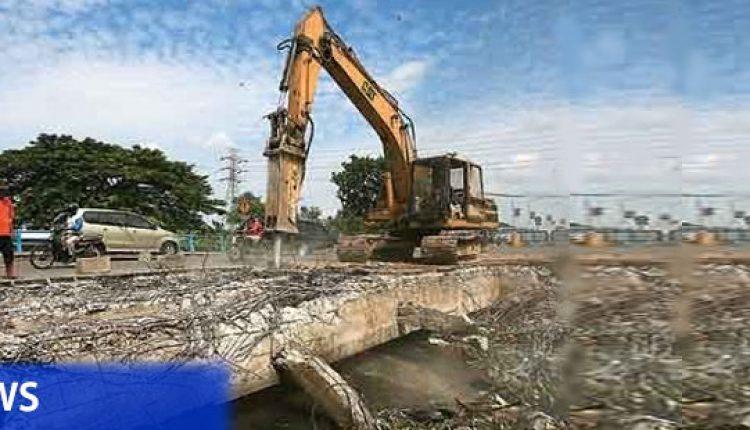 APBD-P Kota Tangerang Selatan