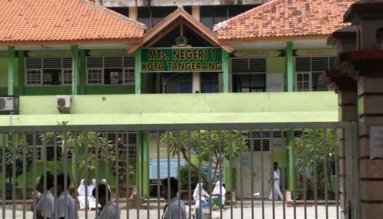 Kemenag Bakal Komunikasi Soal Madrasah Negeri