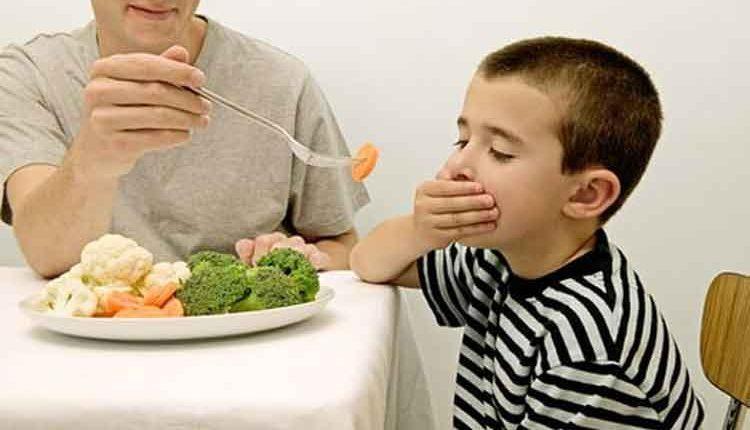 cara dinkes atasi gizi buruk anak