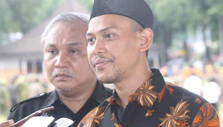 KPU Kota Tangerang soal pemilih disabilitas