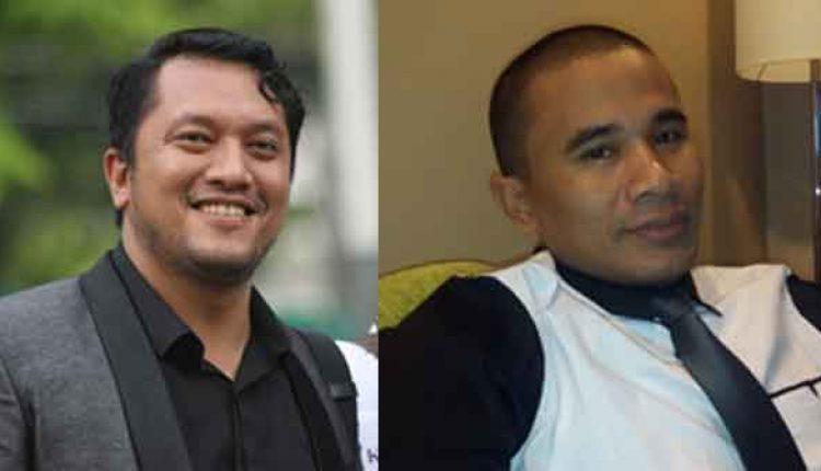 eksepsi termohon & terkait pilkada Banten
