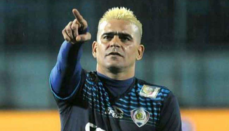 Arema FC vs PSM Makassar