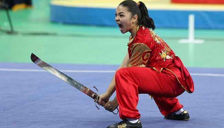 cabor asian games 2018