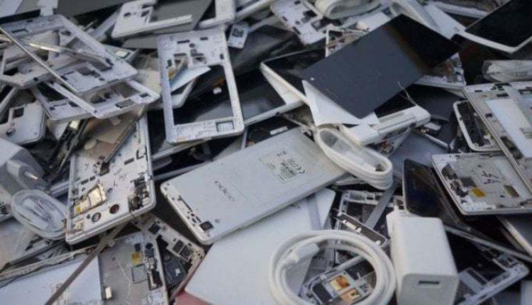 Ribuan Perangkat OPPO