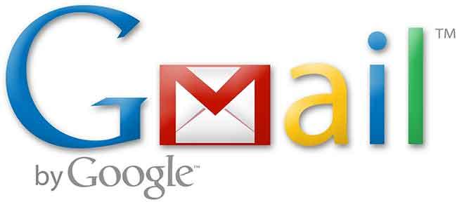pesan secara otomatis gmail