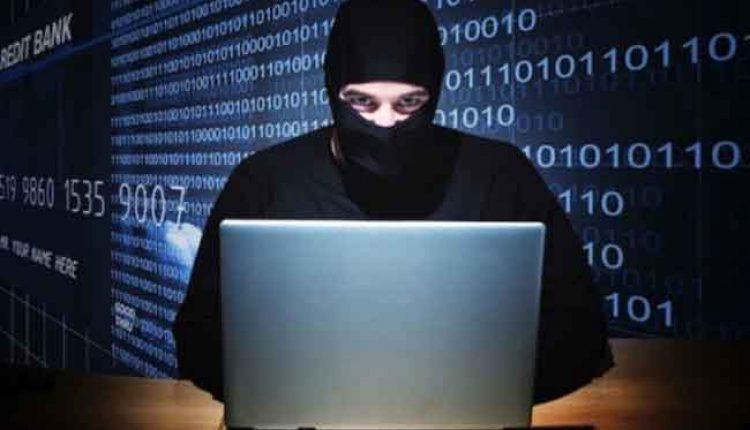 mencegah serangan hacker cara