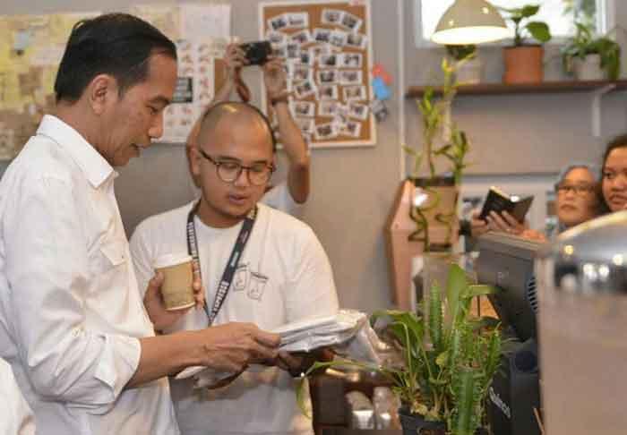 brand produk lokal kopi
