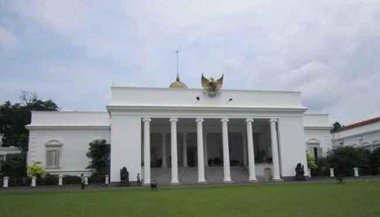 rencana pemindahan lokasi Ibukota Indonesia