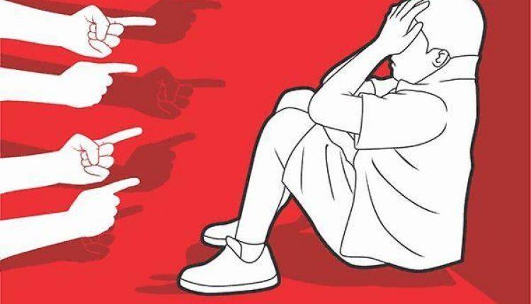 dugaan bullying SMA