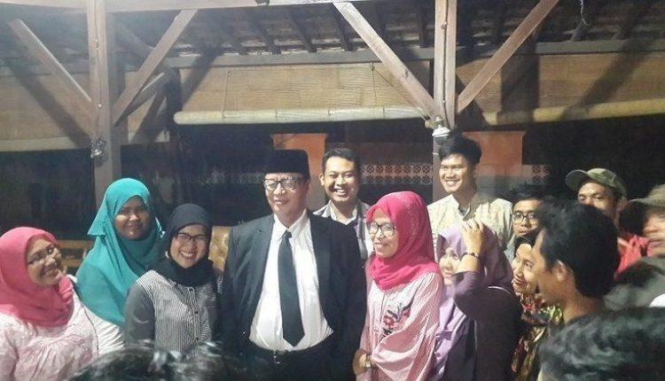 honorer RSUD Banten
